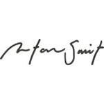 Anton-Smit-Logo-rightsize